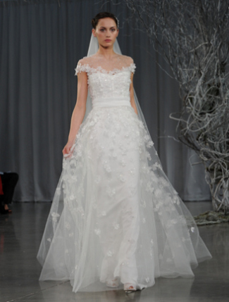 Wedding dresses in National City