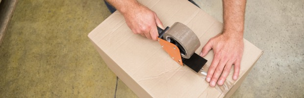 What is the cheapest way to ship across country? | U-Pack