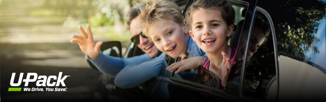 26 road trip games for kids and adults