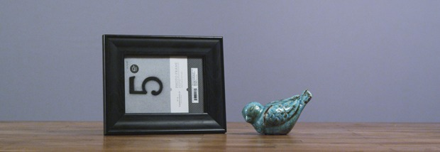 How to pack picture frames and knickknacks | U-Pack