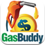 2013-04-30-13_45_33-GasBuddy---Find-Cheap-Gas-Prices-for-iPhone,-iPod-touch,-and-iPad-on-the-iTunes-.png