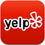 2013-04-30-15_03_41-Yelp-for-iPhone,-iPod-touch,-and-iPad-on-the-iTunes-App-Store.png