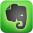 2013-04-30-15_38_32-Evernote-for-iPhone,-iPod-touch,-and-iPad-on-the-iTunes-App-Store.png