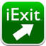 2013-04-30-15_42_21-iExit-Interstate-Exit-Guide-for-iPhone,-iPod-touch,-and-iPad-on-the-iTunes-App-S.png