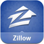 2013-04-30-15_49_29-Real-Estate-by-Zillow-Homes-&-Apartments,-For-Sale-or-Rent-for-iPhone,-iPod-to.png