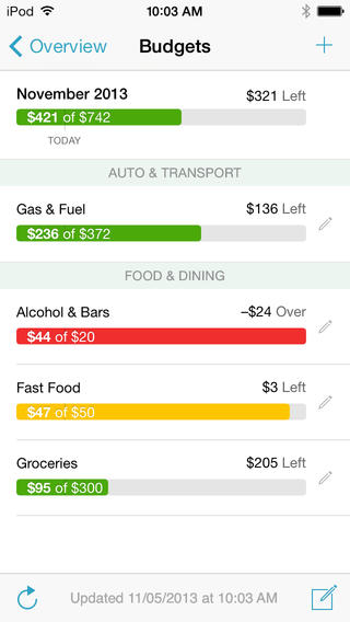 best budget apps for iphone 5 u pack