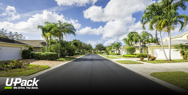 10 best places to live in florida u pack for Best place to move in florida