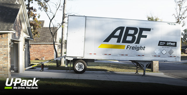 Finding a one-way budget trailer rental company can be daunting, but it is doable with national companies like U-Haul, U-Pack or local trucking and equipment companies. Shopping around to find the best trailer and best moving time is the key. National companies offer the most locations for trailer.