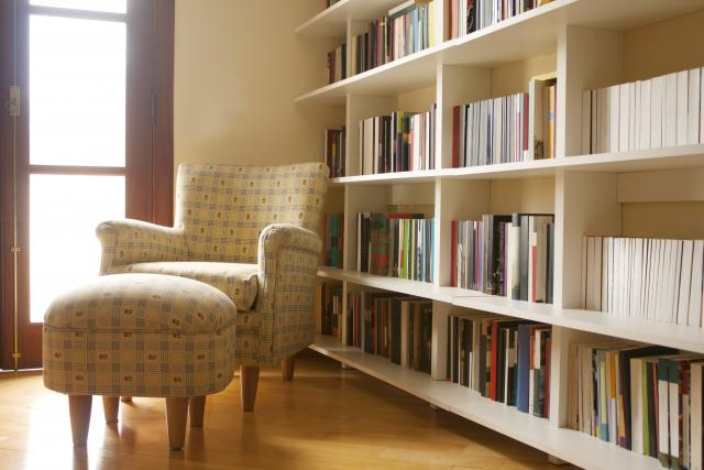 home-library.jpg