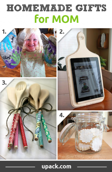 Homemade Christmas Gift Ideas For Dad - creative-ideas.us