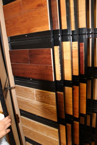 How to choose flooring for your new home u pack for How to choose flooring for your home