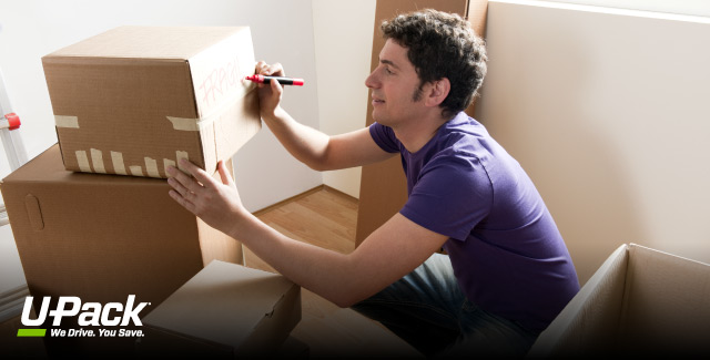 More people are staying at home before moving out for the first time.