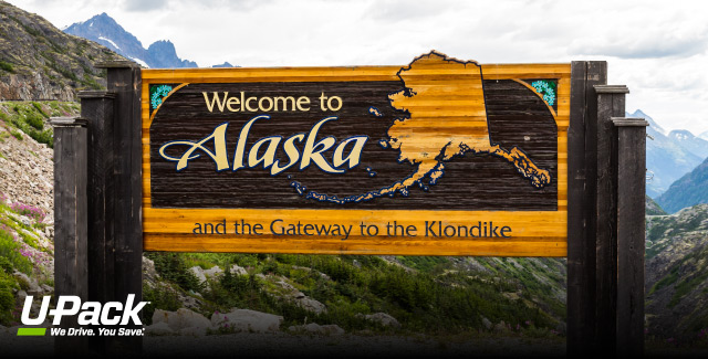 Moving to alaska for free u pack for Free land in alaska