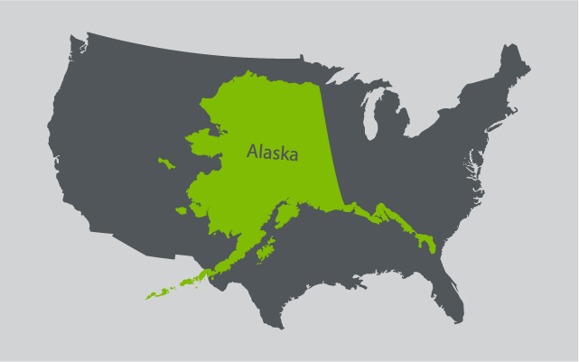 moving-to-alaska.png