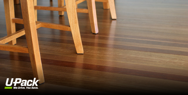 Hardwood Floor Protection hardwood stair protection Hardwood Floor Protection