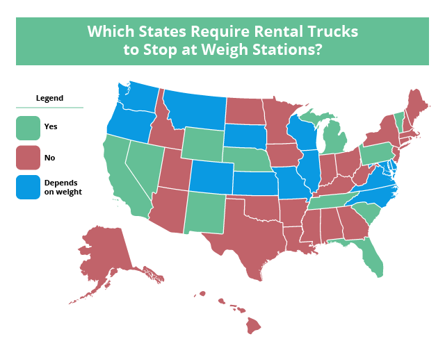 states-with-rental-truck-weigh-stations.png
