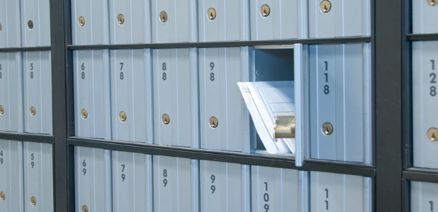 Is There Any Preference Between A Street Address And Po Box