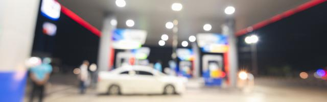 Do gas prices impact moving costs?
