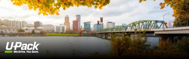 5 Things to Know When Moving to Portland